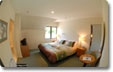 Click to take a 360 degree tour of the Family room